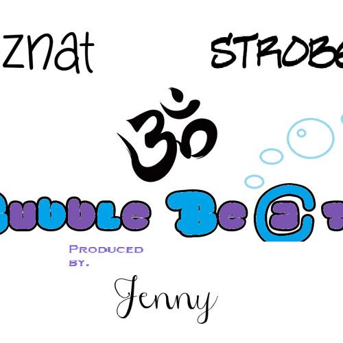 strobes/bubblebeats's avatar