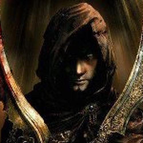 Róbert Kráľovič's avatar