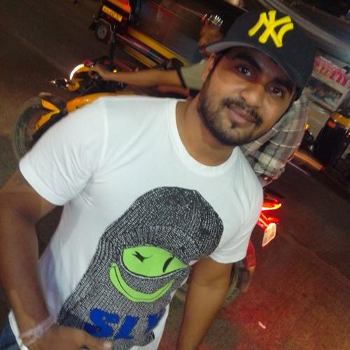user891095302's avatar