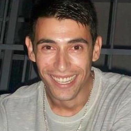 Freshmatic's avatar
