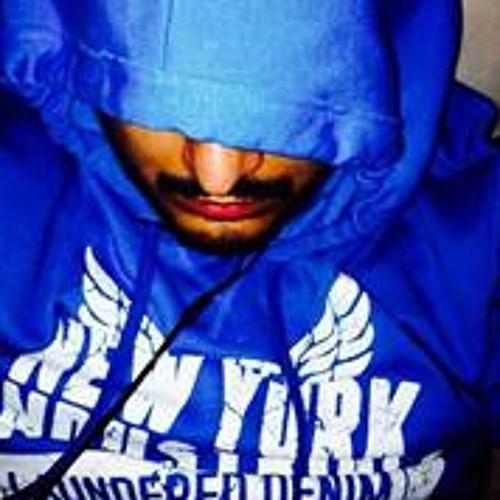 Sunny Singh 121's avatar