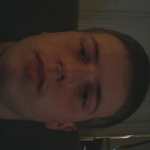 freddern73's avatar