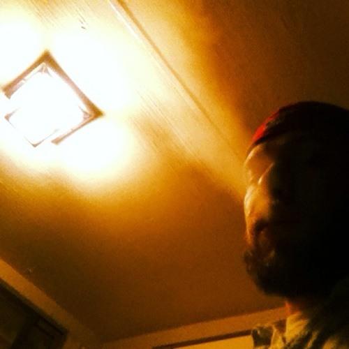 ickymonster's avatar