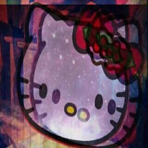 truerbooty's avatar