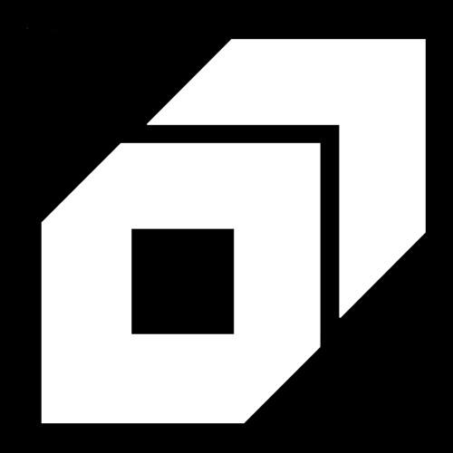 phatscout's avatar