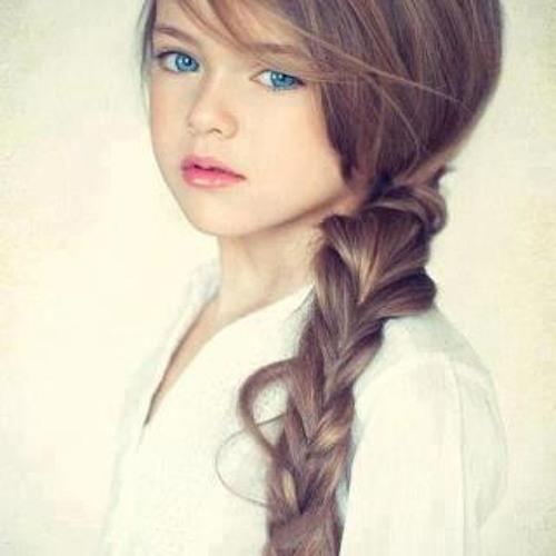 Manar_meno's avatar