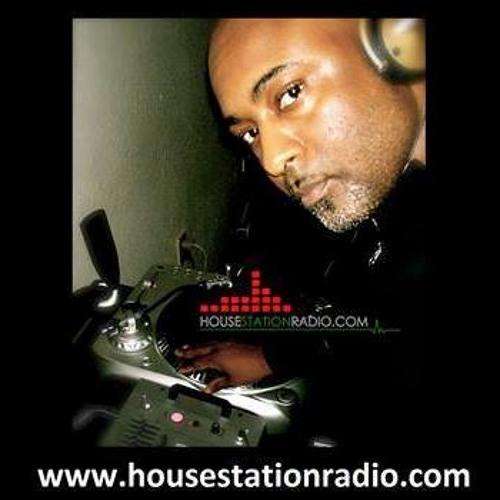 DJ_Bilal_Hayles's avatar