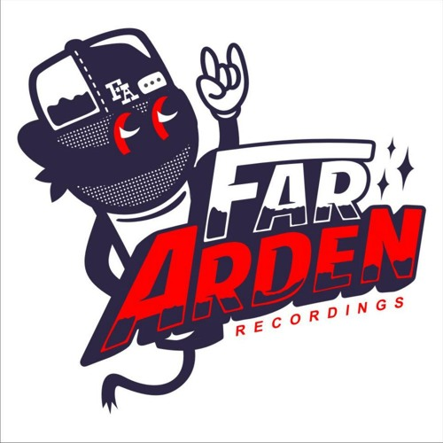 Far Arden Recordings's avatar