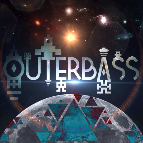 """OuterBass"" Official's avatar"