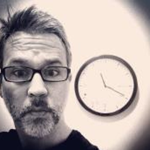 The Anthony Rhoades's avatar