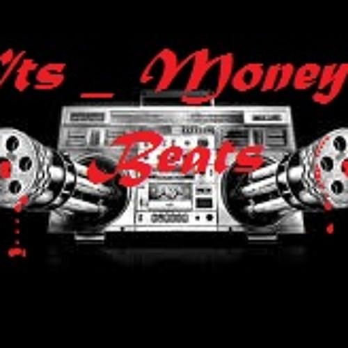 Its Money Beats's avatar
