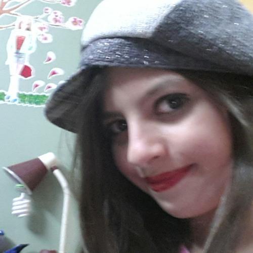 maria00000's avatar