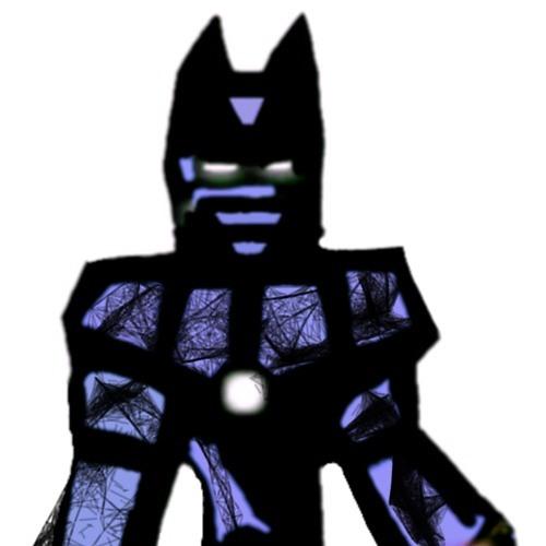 Leohigh's avatar