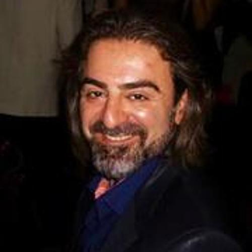 Ferdi B.'s avatar