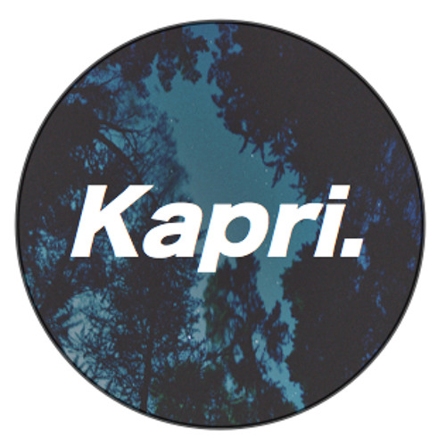 Kapri.'s avatar