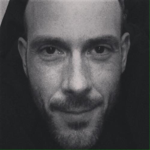 stevearfa's avatar