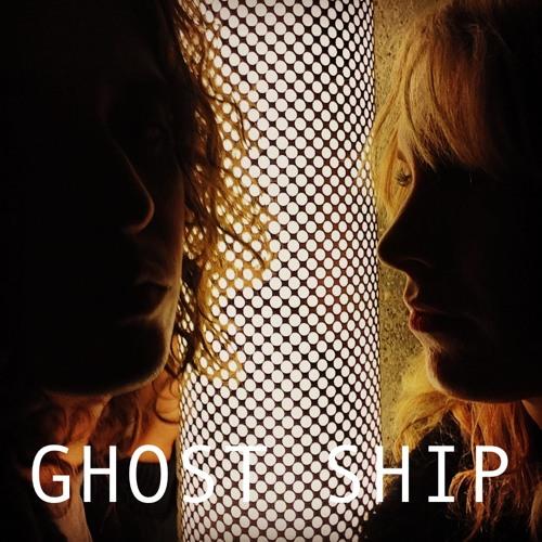GhostShipMusic's avatar