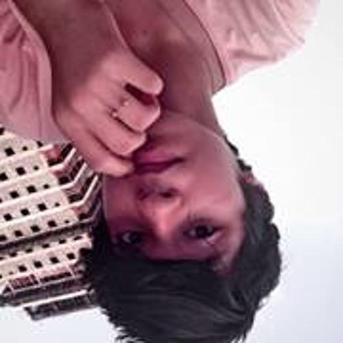 Luan Souza 56's avatar