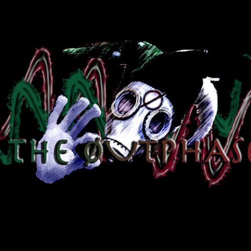 THE ØUTPHASE's avatar