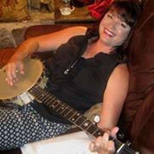 Cheryl Moredich's avatar