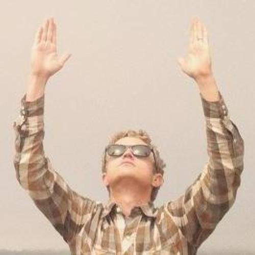 Zachariah Stowasser's avatar