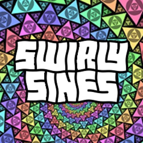 Swirly Sines's avatar