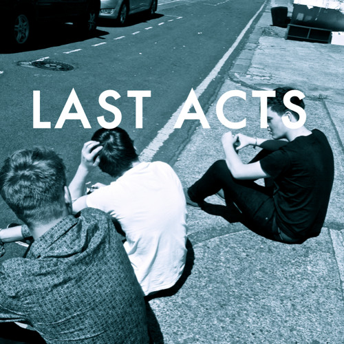 Last Acts's avatar
