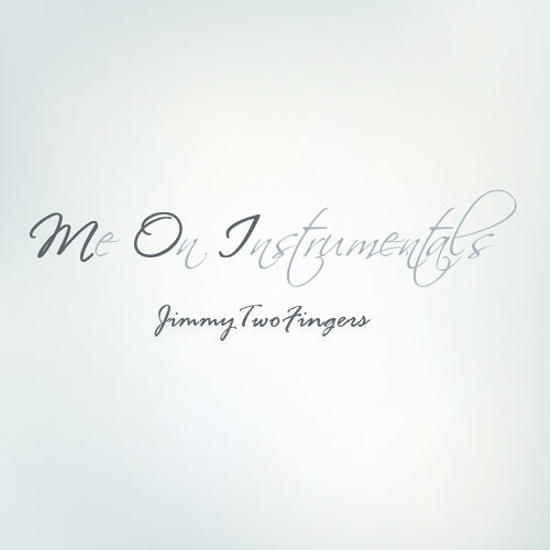 JimmyTwoFingers's avatar
