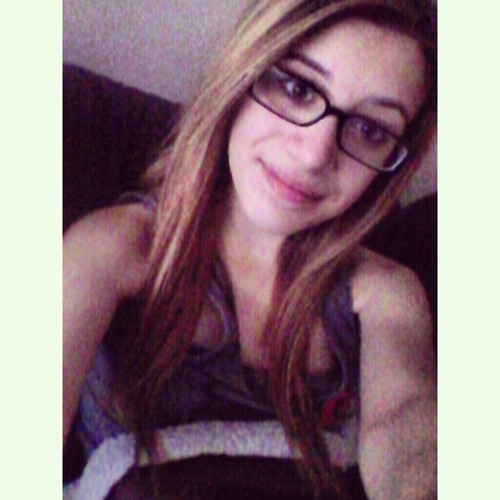 Krista-Gonzalez-1's avatar