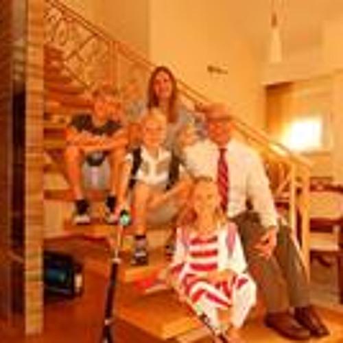 OIS PTA Technology's Impact on Families