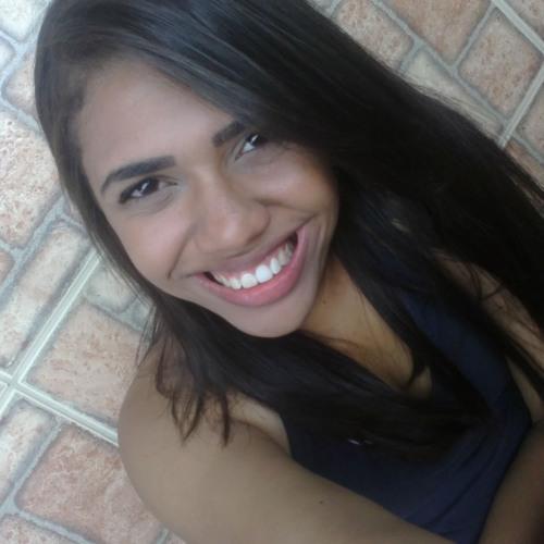 nayyavalars's avatar