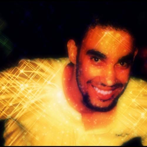 Mahmoud Ismail 15's avatar