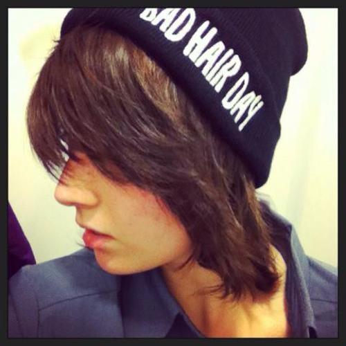 Adriana A. Amaro's avatar
