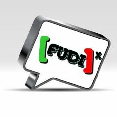 fudix