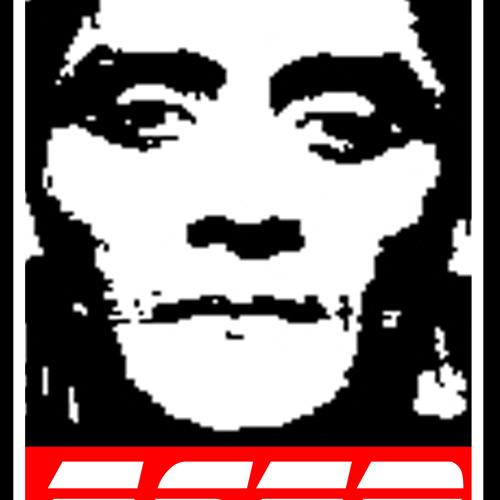 ReseBeats's avatar