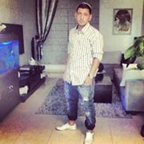 Adir Elimelech New's avatar