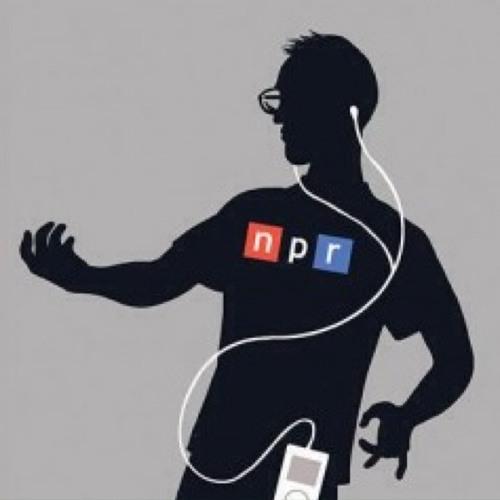 natcast's avatar
