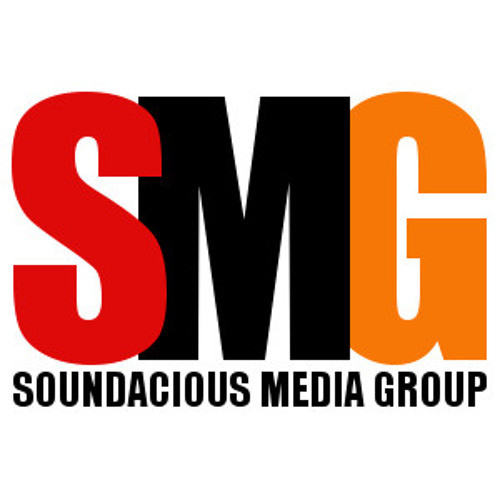 Soundacious Media's avatar