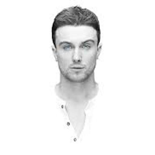 Jayden Buckingham's avatar