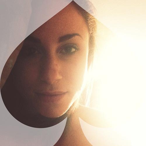 farahleila's avatar