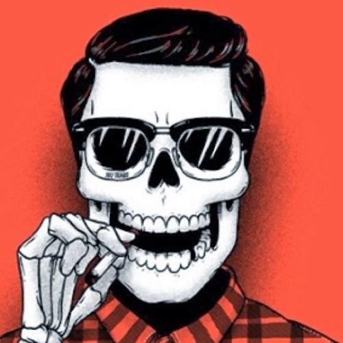 Ribaldry's avatar
