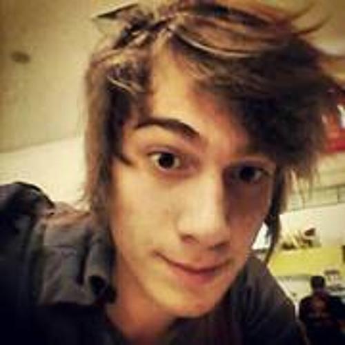 Gustavo Müller 5's avatar