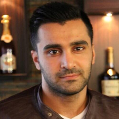 mohammadReza's avatar