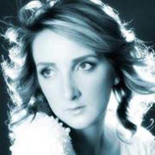 Harriet Mason Pearson's avatar