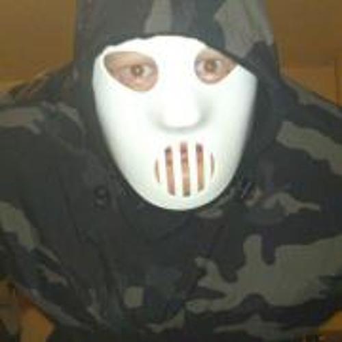 Ro Sty's avatar