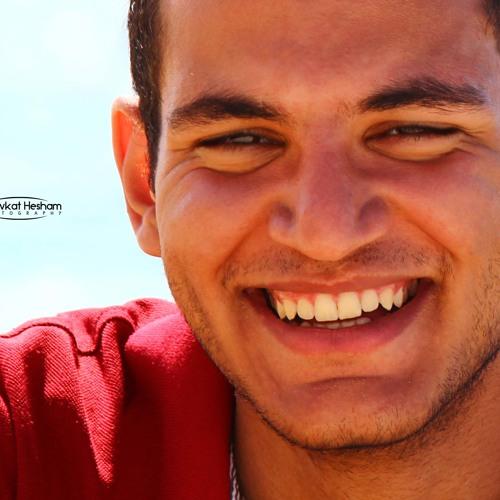 Mourad Hesham's avatar