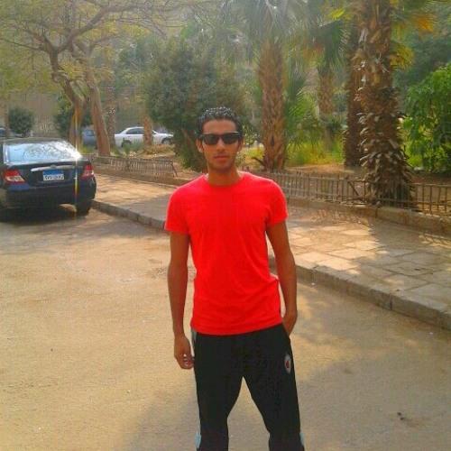 khaled louda's avatar