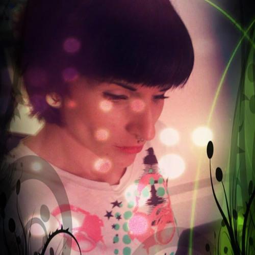 Annilie Sternchen's avatar