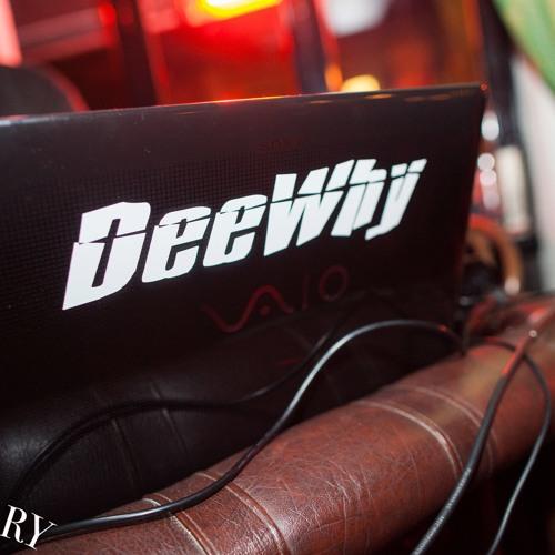 DeeWhy's avatar