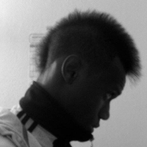 cloudycloud19's avatar